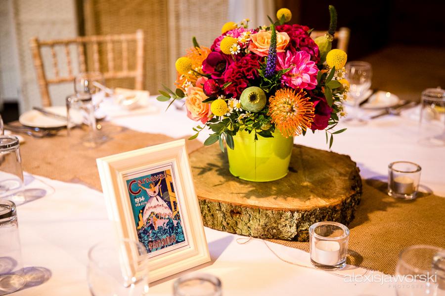 lains barn wedding photographer-113