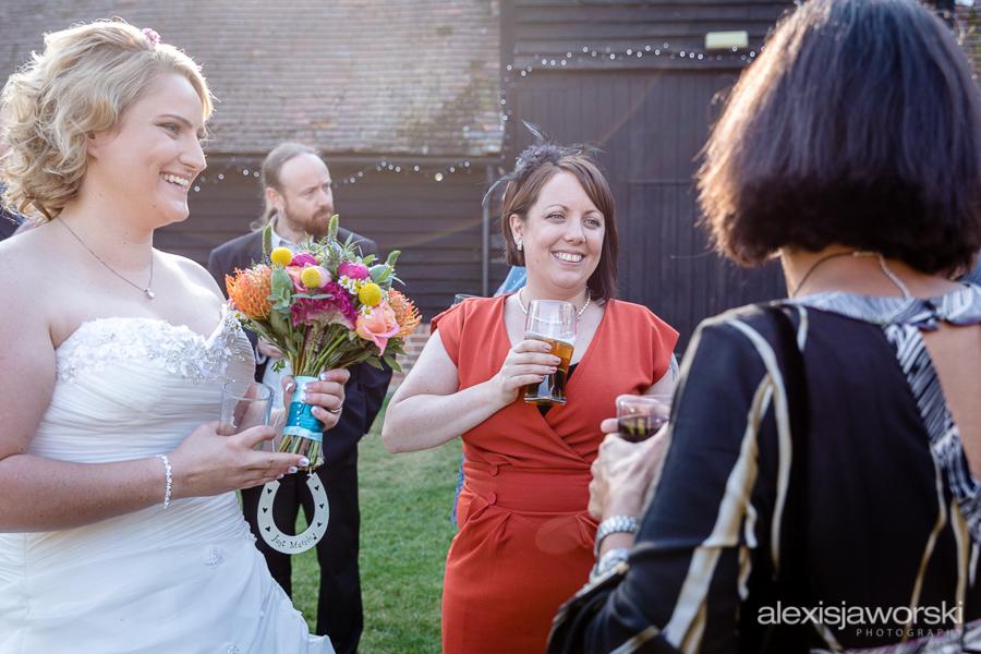 lains barn wedding photographer-122