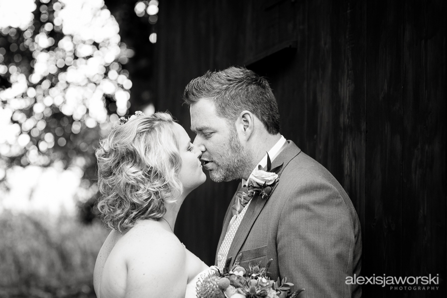 lains barn wedding photographer-135