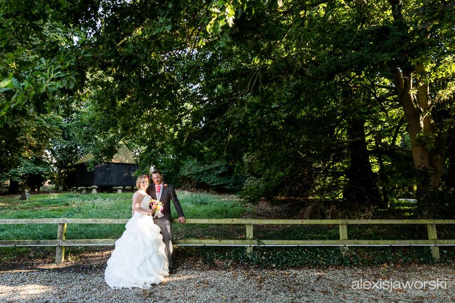 lains barn wedding photographer-138