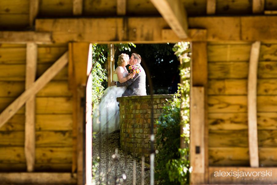 lains barn wedding photographer-141