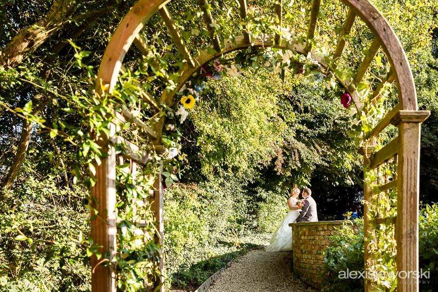 lains barn wedding photographer-142