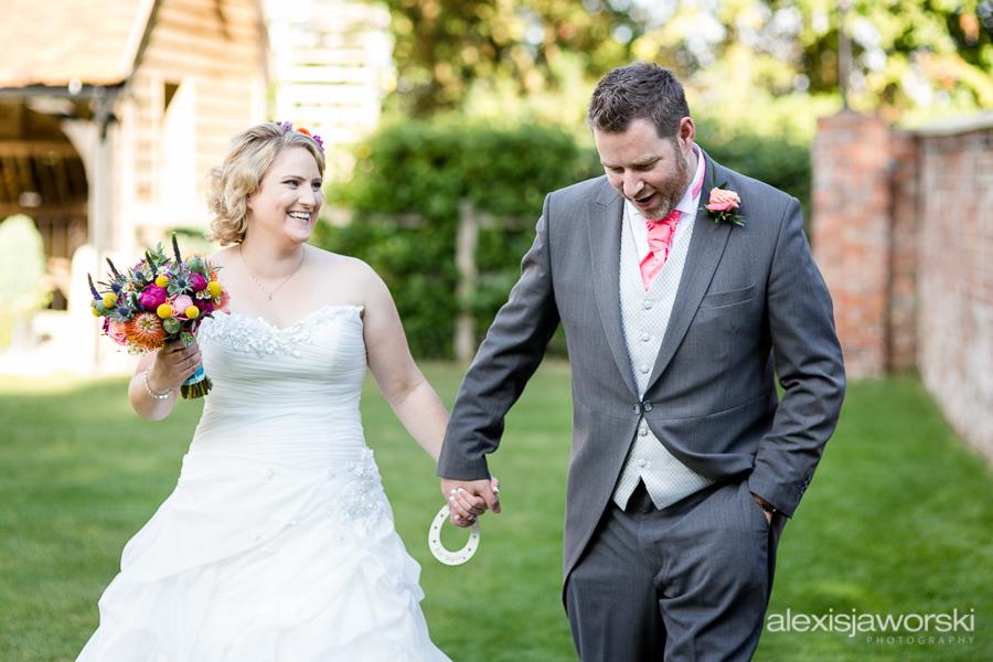 lains barn wedding photographer-143