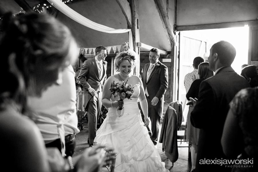 lains barn wedding photographer-144