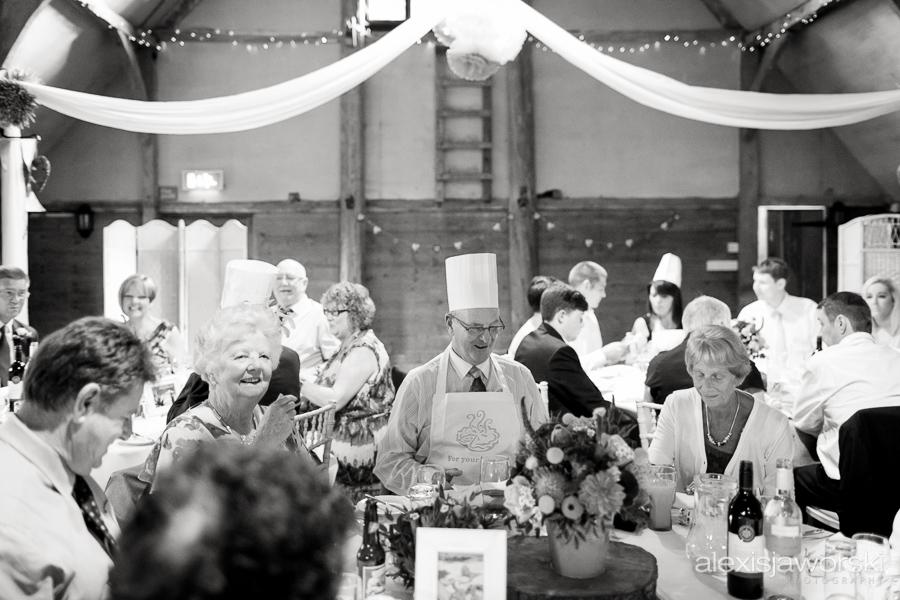 lains barn wedding photographer-145