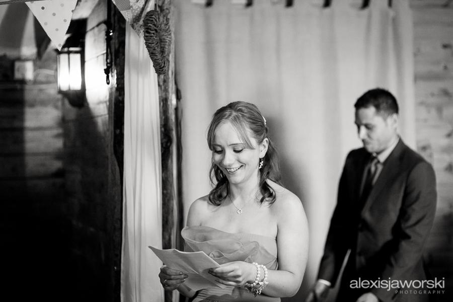 lains barn wedding photographer-147