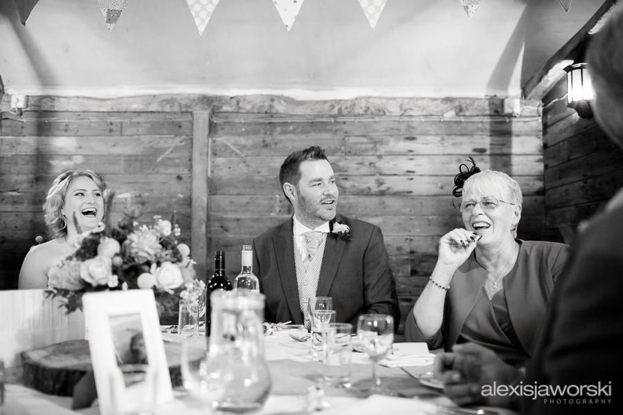 lains barn wedding photographer-150