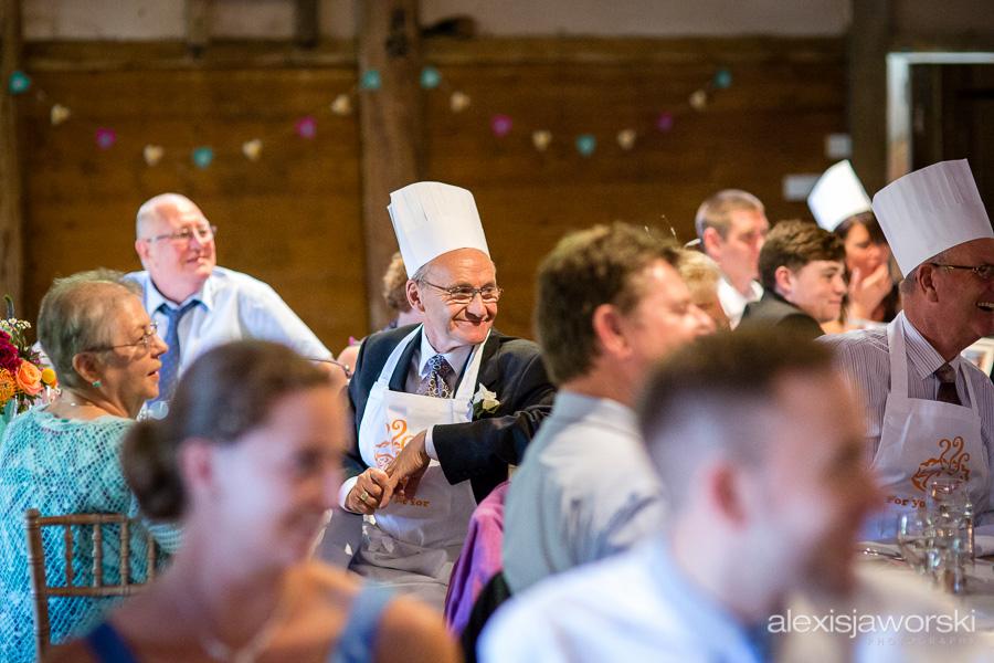 lains barn wedding photographer-162