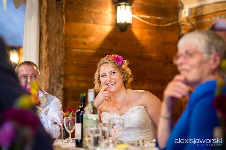 lains barn wedding photographer-163