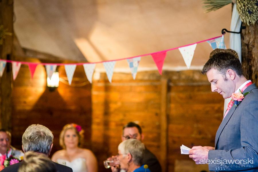 lains barn wedding photographer-167