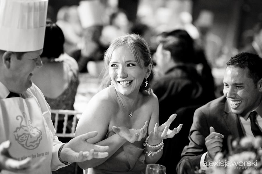 lains barn wedding photographer-177