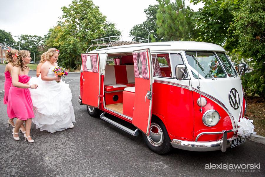 lains barn wedding photographer-18