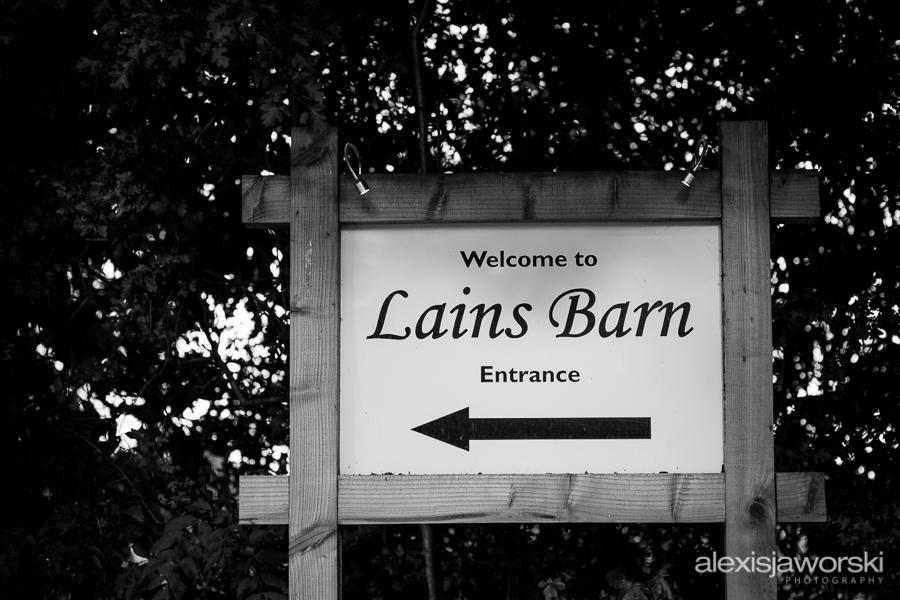 lains barn wedding photographer-180