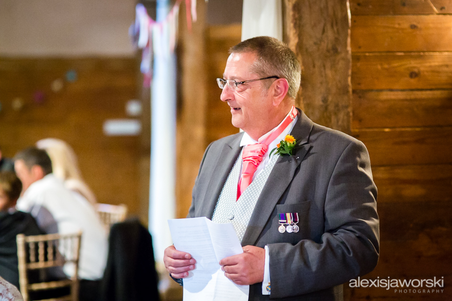lains barn wedding photographer-186