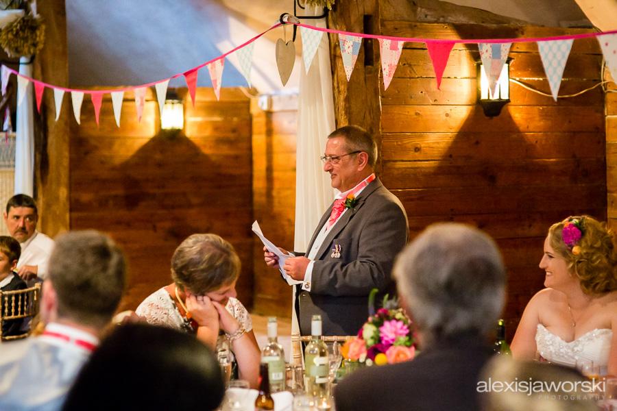 lains barn wedding photographer-187