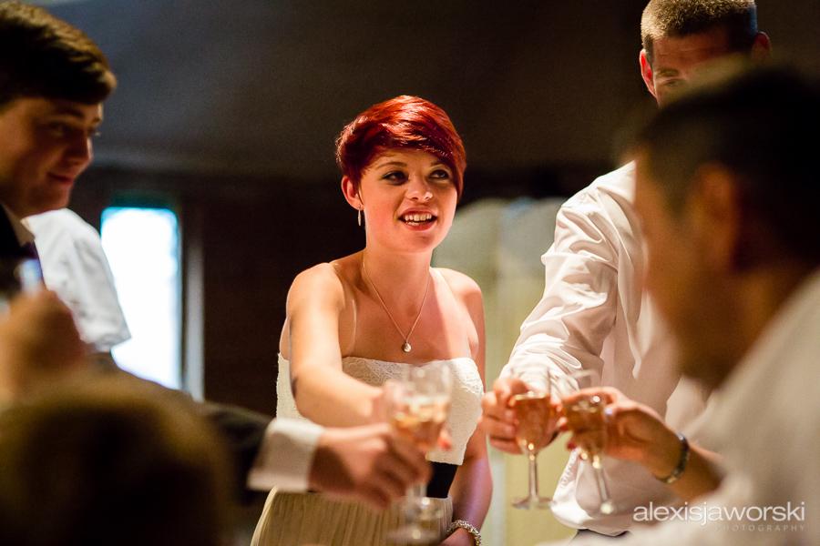 lains barn wedding photographer-209