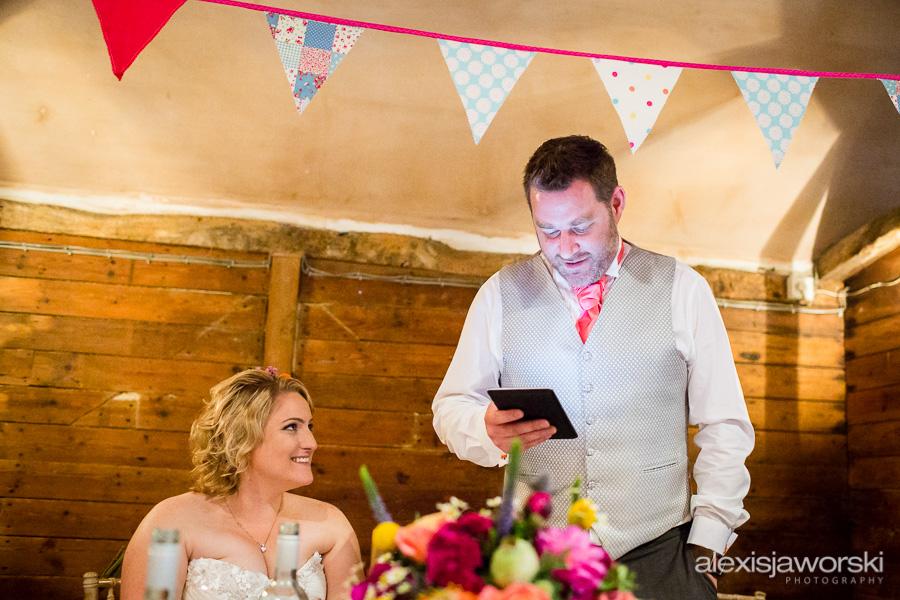 lains barn wedding photographer-215
