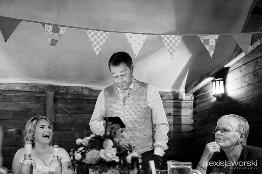 lains barn wedding photographer-218
