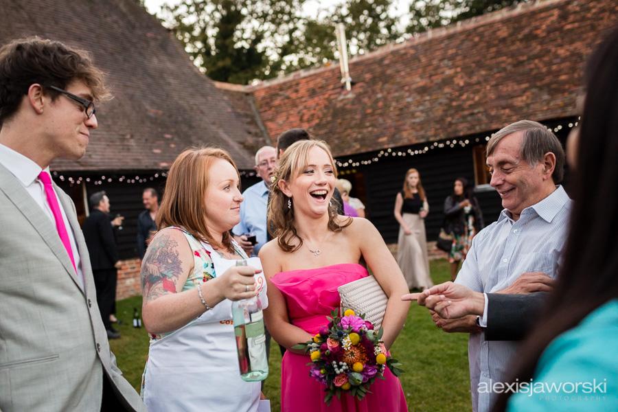 lains barn wedding photographer-235