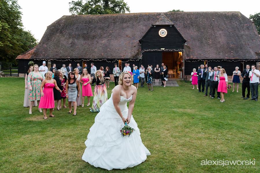lains barn wedding photographer-236