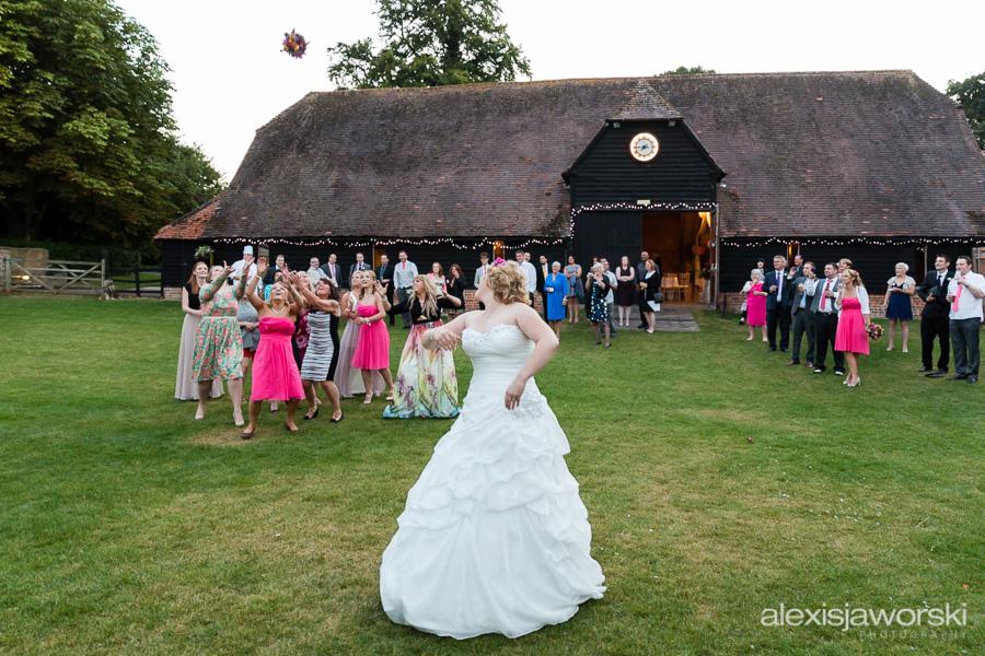 lains barn wedding photographer-239
