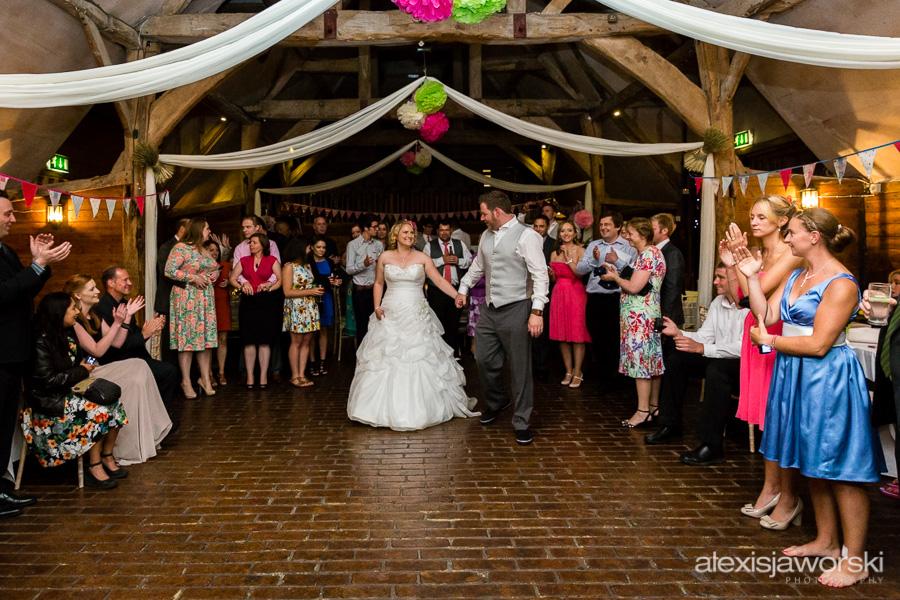 lains barn wedding photographer-254