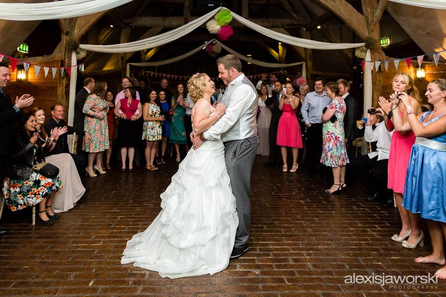 lains barn wedding photographer-255