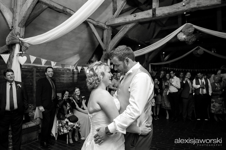lains barn wedding photographer-258