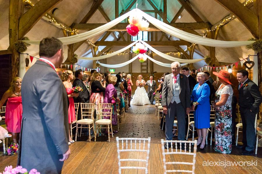 lains barn wedding photographer-26