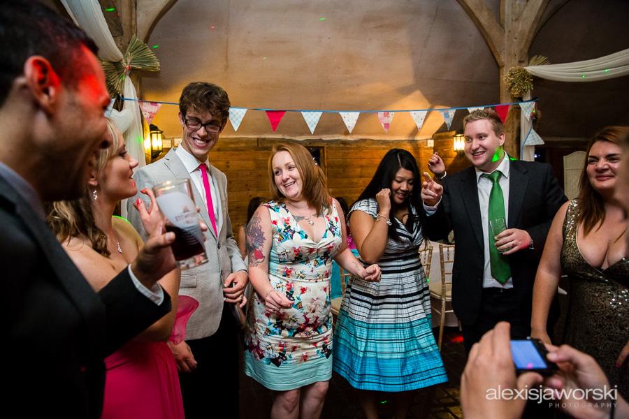 lains barn wedding photographer-269