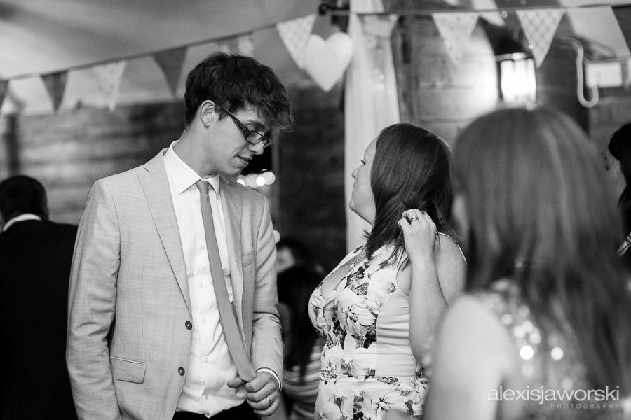 lains barn wedding photographer-275