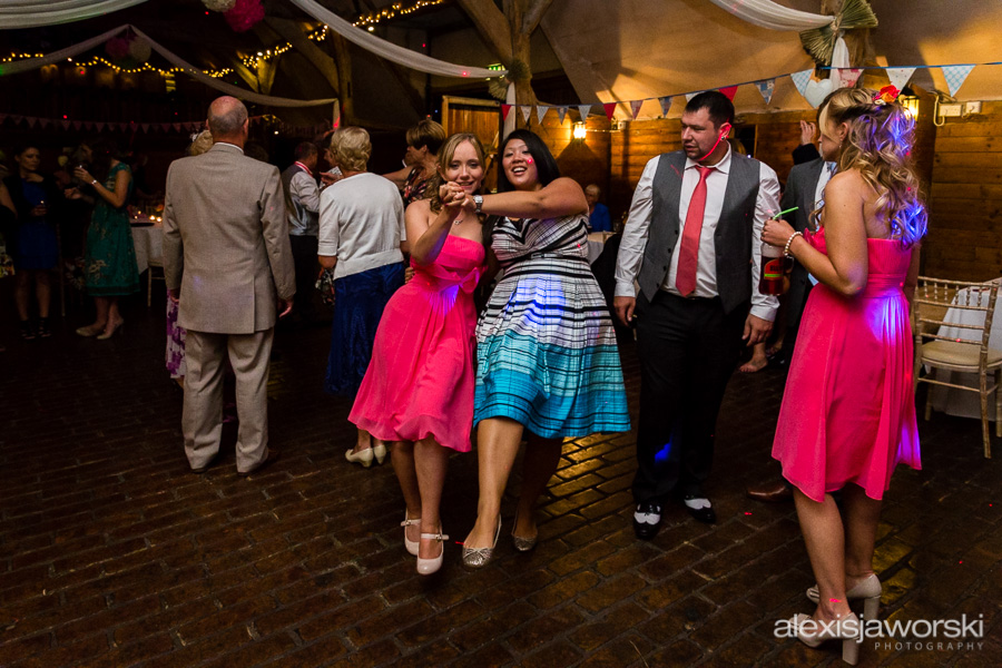 lains barn wedding photographer-282