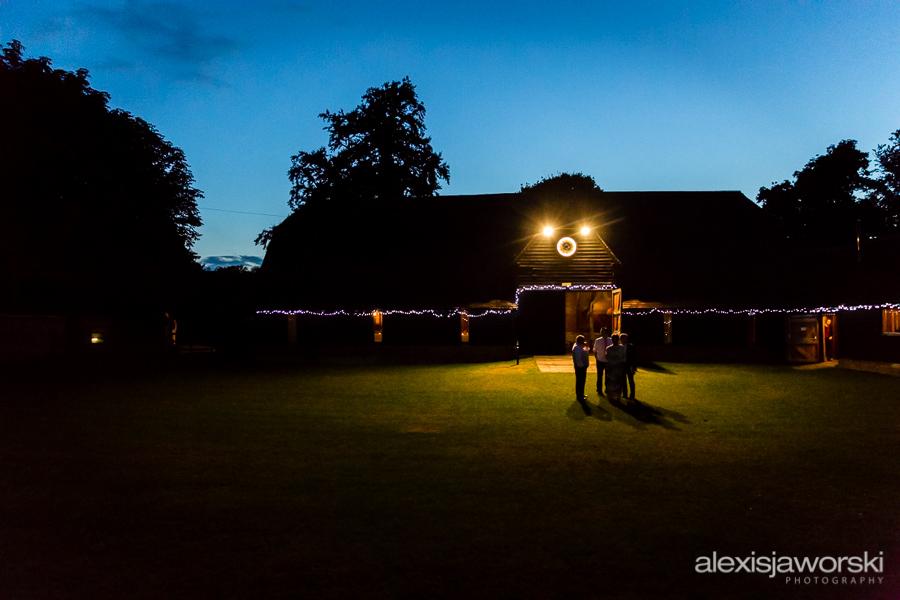 lains barn wedding photographer-284