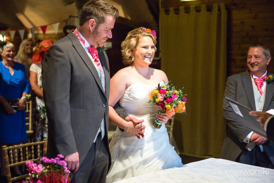 lains barn wedding photographer-32