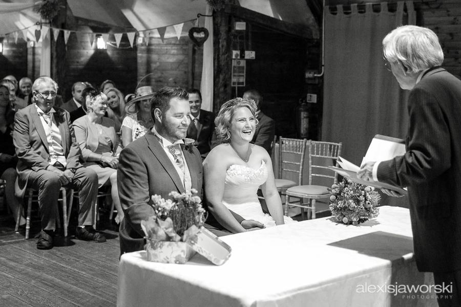lains barn wedding photographer-34