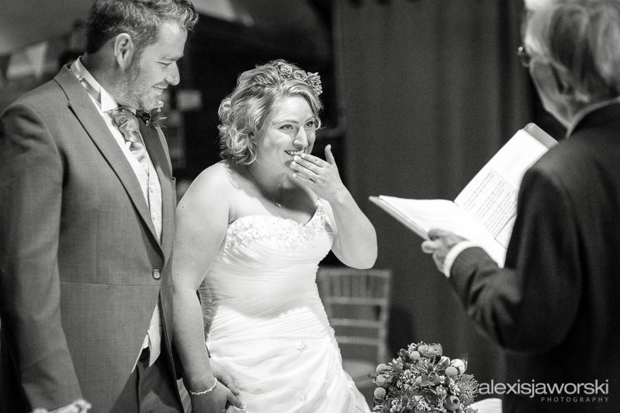 lains barn wedding photographer-37