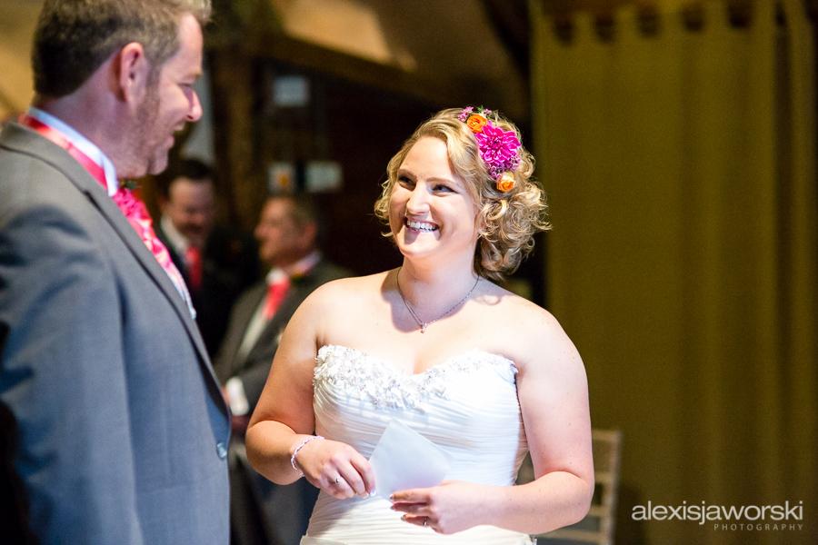 lains barn wedding photographer-45