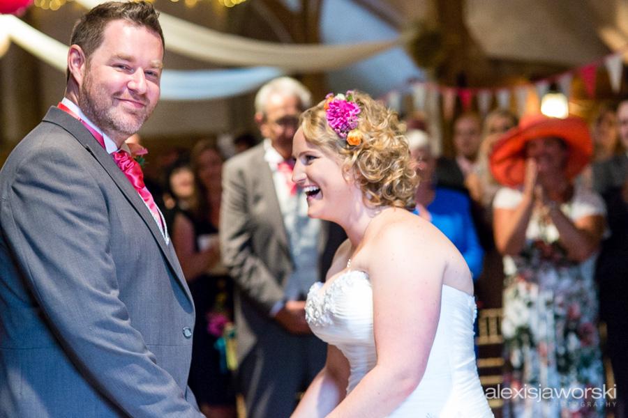 lains barn wedding photographer-48