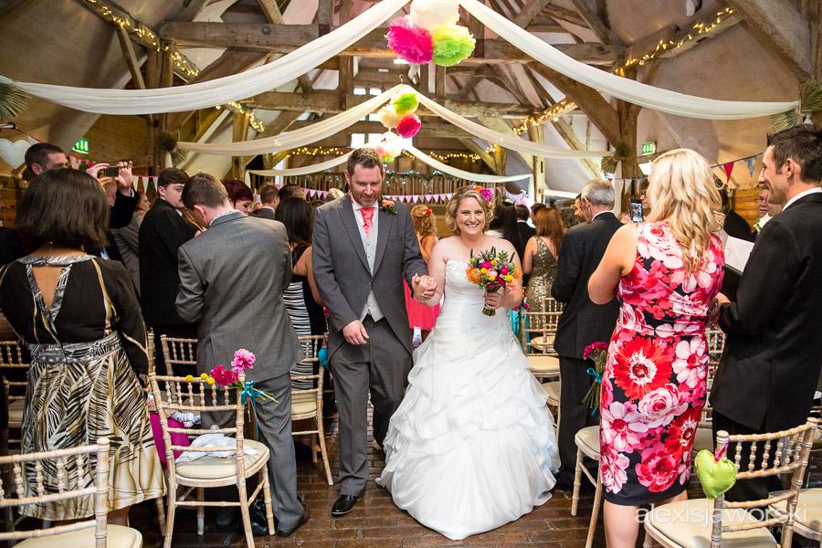 lains barn wedding photographer-55