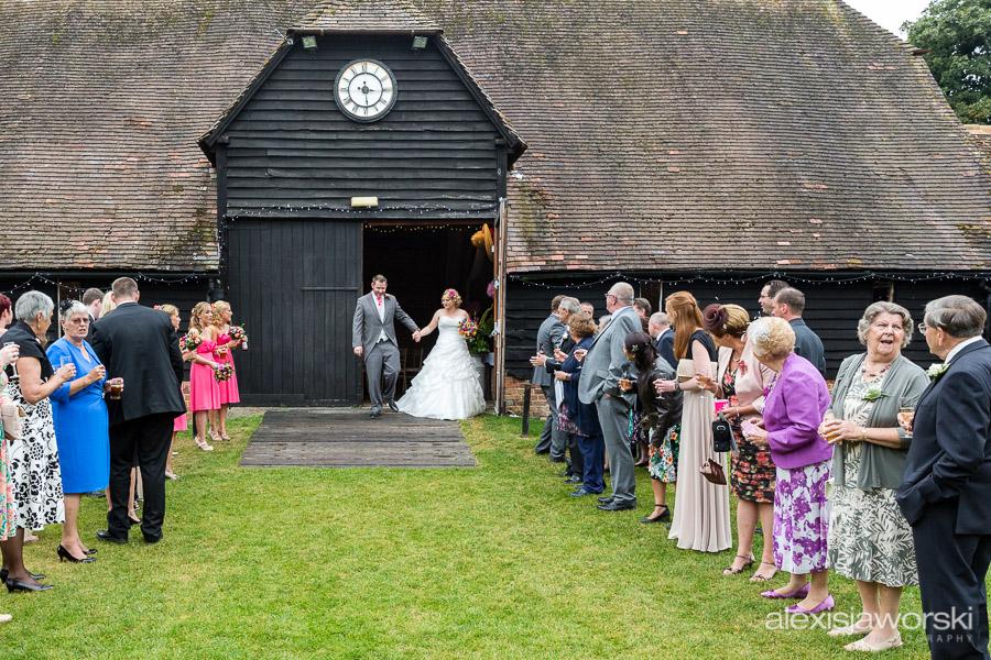 lains barn wedding photographer-56