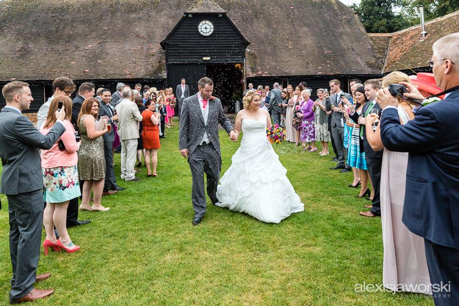 lains barn wedding photographer-59