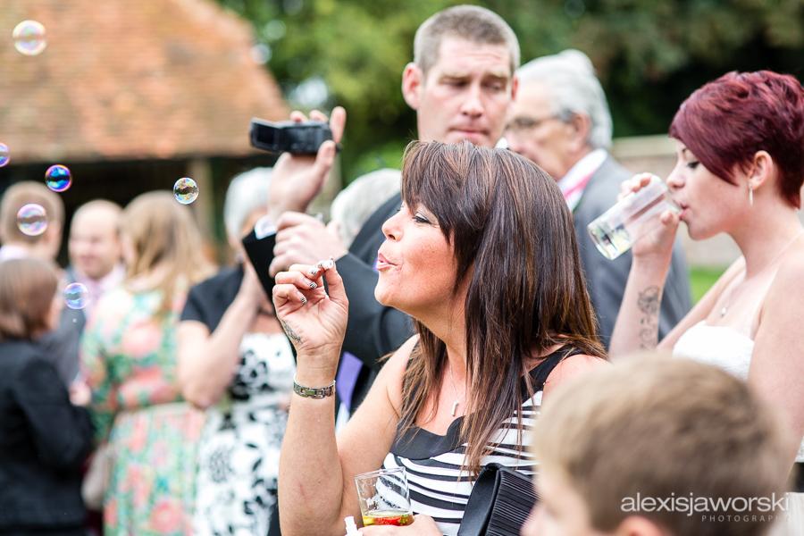 lains barn wedding photographer-64