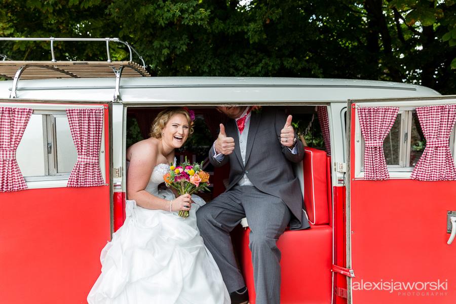 lains barn wedding photographer-68