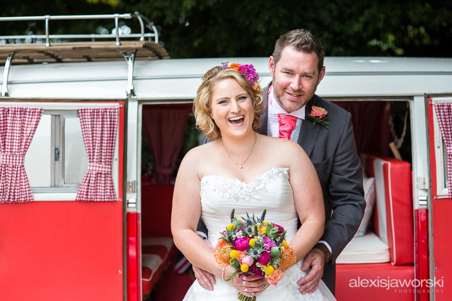 lains barn wedding photographer-71