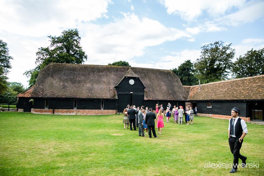 lains barn wedding photographer-75