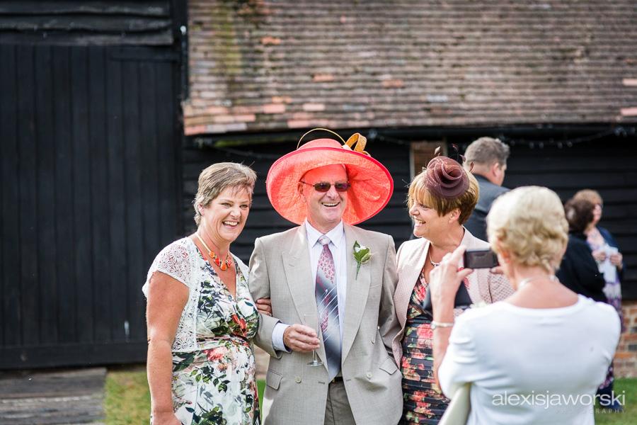 lains barn wedding photographer-78