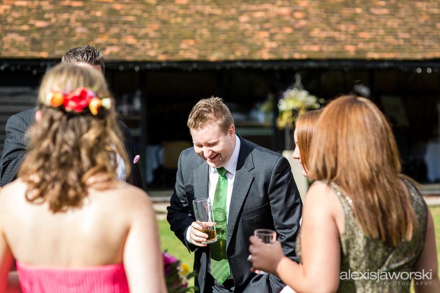 lains barn wedding photographer-82