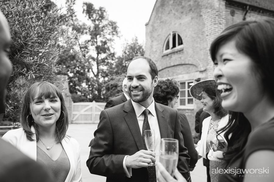 shustoke farm barns wedding photography-110
