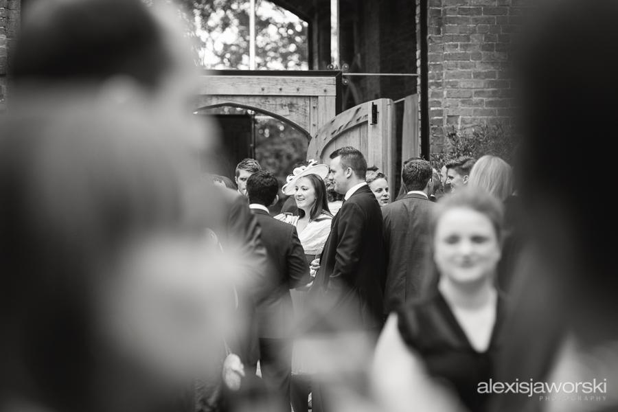 shustoke farm barns wedding photography-111