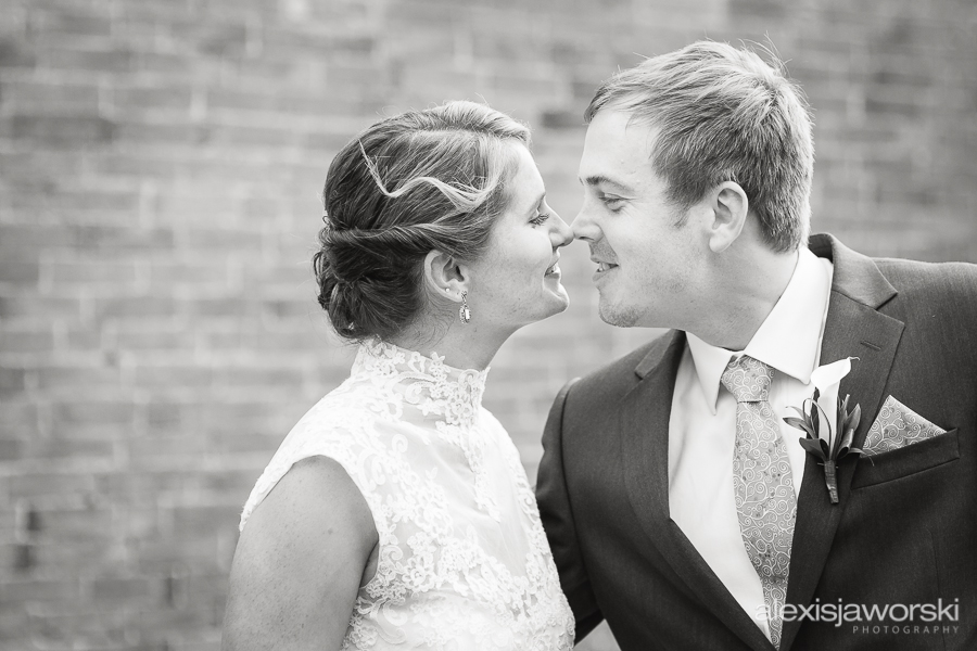 shustoke farm barns wedding photography-142